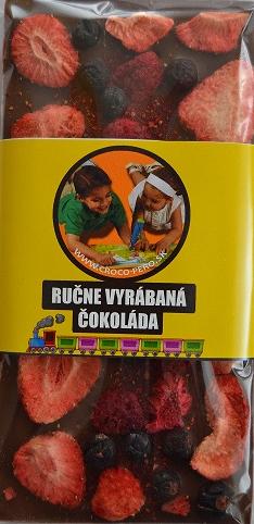 croco-coko